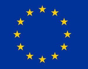 EU compensation 261/2004 claimwin